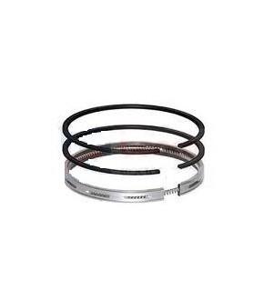 1030-ZN78 Pierścienie 116mm 3,78x3,78x4,7mm