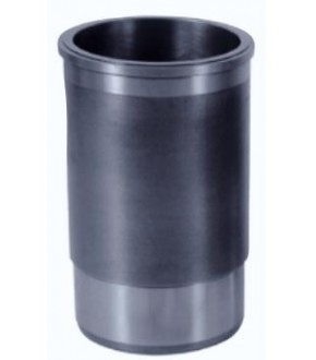 1030-ZN80 Tuleja 106,5mm