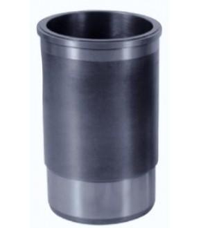 1030-ZN81 Tuleja 116mm