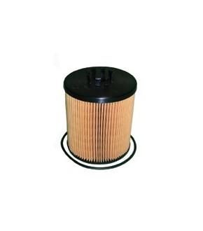 1020-FO9 Filtr oleju silnika John Deere,LF16043, LF557, LP5979 ,P7233 ,RE509672