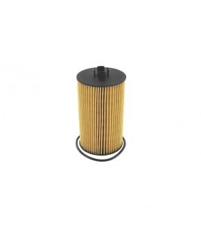 4020-FO10 Filtr oleju silnika