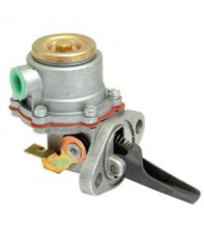 5070-UP1 Pompka paliwowa Fendt,Renault,F278201710400