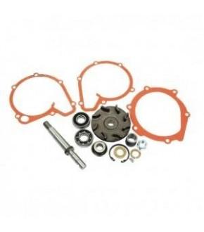 3090-PW4 Zestaw naprawczy pompy wodnej