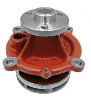 4090-PW4 Pompa wodna