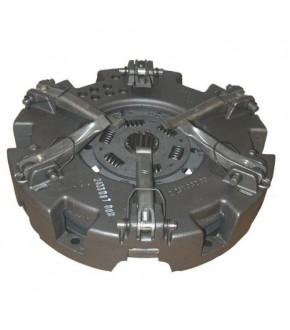 2011-SP13 Docisk sprzęgła John Deere,Case,330mm