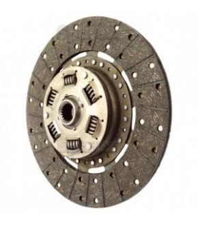 3011-SP11 Tarcza sprzęgłaMassey Ferguson,3597096M91, 300mm Z-21