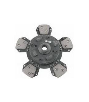 3011-SP15 Tarcza sprzęgła 300mm Z-21