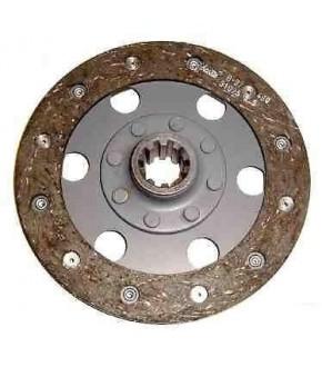 5011-SP1 Tarcza sprzęgłowa 250mm Fendt F138153420010, F250100100020