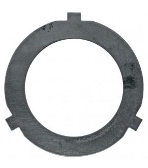 3011-SP22 Tarczka zewnętrzna sprzęgła Speedshift Massey Ferguson