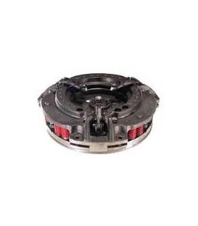 3011-SP42 Docisk sprzęgła 280mm