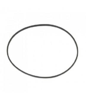 1013-SK20 Pierścień uszczelniający John Deere H35244