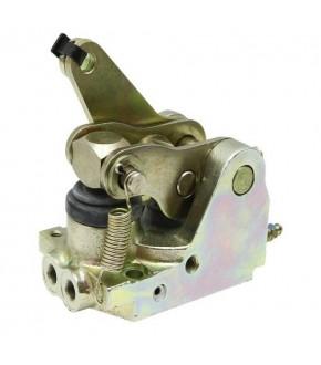 2014-HA113 Cylinderek hamulcowy Case , New Holland, 133100340022, 133100340019, 47335333,