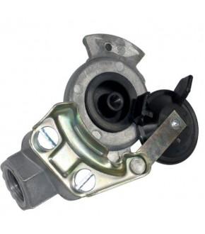2014-HA118 Złączka pneumatyczna miękkia M22x1,5