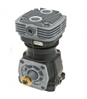 2014-HA125 Sprężarka układu pneumatycznego,4111410000 ,4111410050,AL68237,87335550, 4111410020