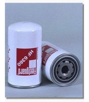 1020-FH2 Filtr hydrauliki,BT8347,BT8443,BT8903,LF3393, LF3932, LF797, P550256 ,P564050, P564051