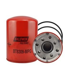 1020-FH7 Filtr hydrauliki