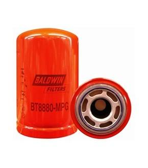 1020-FH8 Filtr hydrauliki