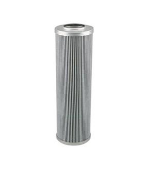 1020-FH10 Filtr hydrauliki