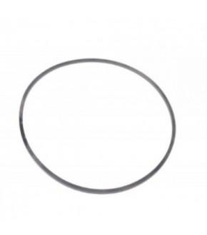2016-ON198 Pierścień 10x45,
