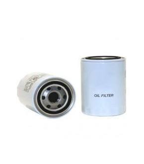 2020-FO23 Filtr oleju Donaldson P172503, P550710, P551297,P559418, P779128, P779141