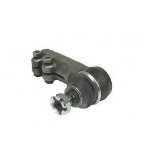 5017-UK18 Końcówka kierownicza Fendt 140mm ,X800210044000