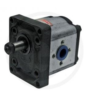 2018-HY5 Pompa hydrauliczna Case 22cm3 ,1967851C1, 1530459C1,
