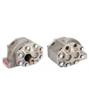 2018-HY19 Pompa hydrauliczna Case ,308873A1, 93835C92, 550132825, 550136909, 93835C91,