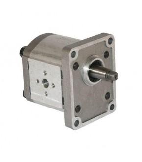 3018-HY1Pompa hydrauliczna 11 cm3 Massey Ferguson, 3539857M91 , 1825212M91 , 5130133, 568162, 8273970