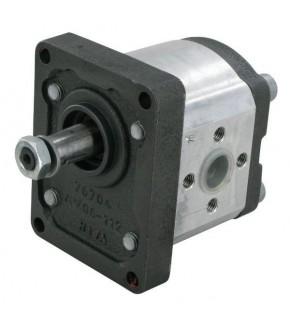 3018-HY6 Pompa hydrauliczna  Massey Ferguson,1825210M91, 3539858M91, 5101781, 5130127,