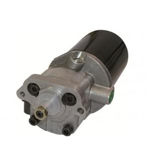 3018-HY9 Pompa hydrauliczna,1696665M91,1696666M91,3774616M92,