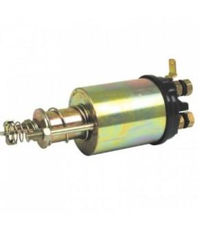 2021-EL20 Elektromagnes rozrusznika Massey Ferguson,1897313M91, 3474587M1