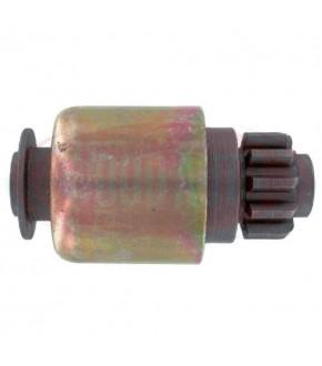 2021-EL34 Bendix rozrusznika Z-10 Case,Massey Ferguson,1802062M91, 292124, 3117750R91,