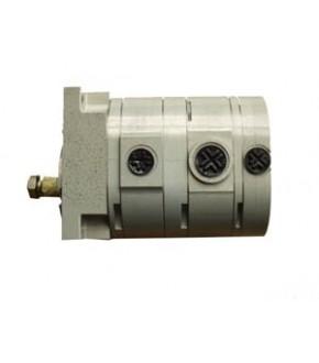 KSC-H2 Pompa Hydrauliczna Trzysekcyjna Claas,070603,070603.01