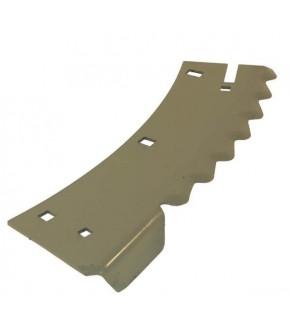 KSC-N10 Nóż prystawki do kukurydzy lewy Claas ,0009963091,996309