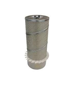 Filtr powietrza zewnetrzny Komatsu