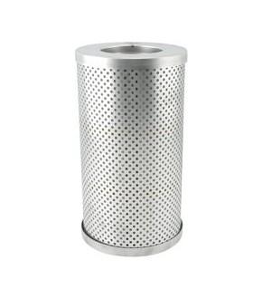 Filtr hydrauliczny Komatsu 14X6031150, 14X-60-31150