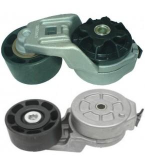 2080-UC24 Napinacz paska Case 580 K,SK,,Komatsu WA 320-3/380-3/420-3,6731-61-4540, 6742-01-3810