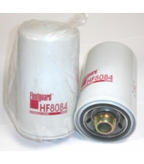 3020-FH64 Filtr hydrauliki