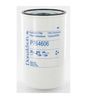 4020-FO41 Filtr oleju