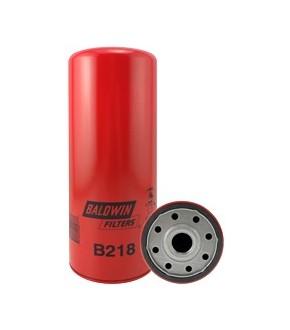 4020-FO42 Filtr oleju silnika