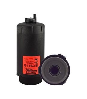 4020-FP58 Filtr paliwa
