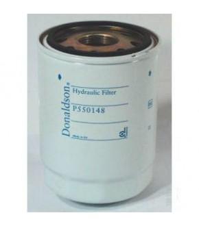 4020-FH88 Filtr hydrauliki