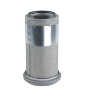 1120-FPO127 Filtr powietrza zew