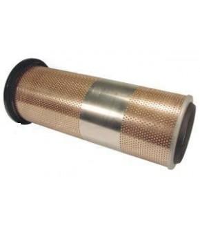 1120-FPO131 Filtr powietrza zew