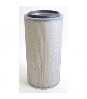 1120-FPO133 Filtr powietrza zew