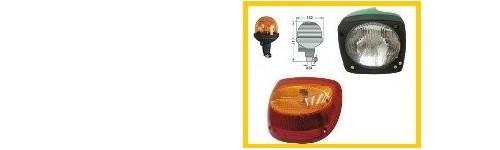 Lampy,oświetlenie
