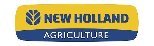 New Holland,Ford,Fiat