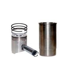 1030-ZN64 Zestwa naprawczy silnika 106,5mm,RE28966, RE47862
