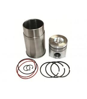 1030-ZN68 Zestaw naprawczy silnika 102mm,AR90550 , AR78041