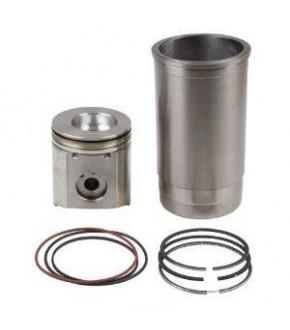1030-ZN69 Zestaw naprawczy silnika 106,5mm,RE505112, RE507850, RE65969